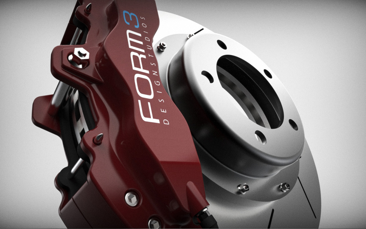 Form3 studio industriedesign m nchen industrial design for Produktdesign stuttgart